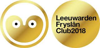Logo Club2018